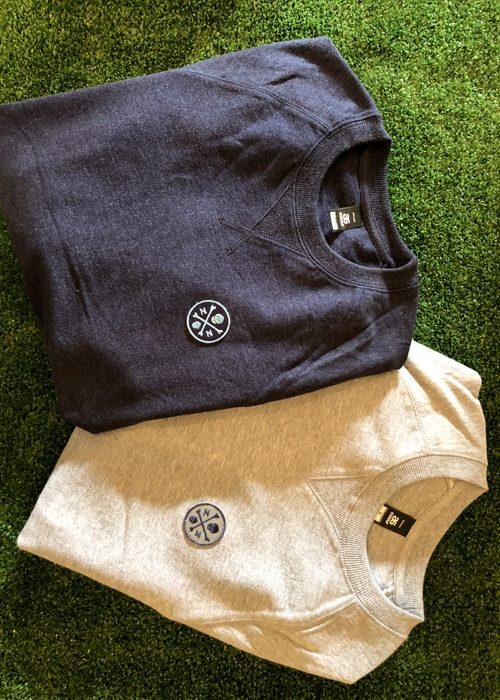 dormilona jumpers